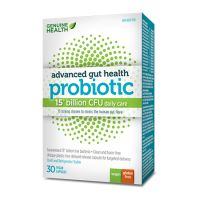genuine-health-15-bil-adv-gut-health-1