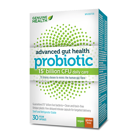 genuine-health-15-bil-adv-gut-health-1