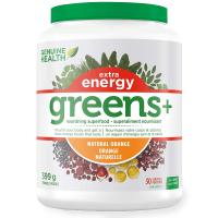 genuine-health-greens-energy-1