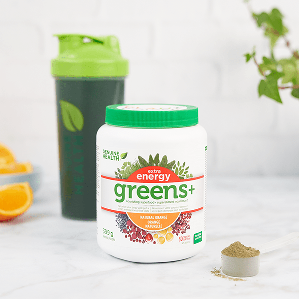 genuine-health-greens-energy-2