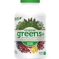 genuine-health-greens-original-1