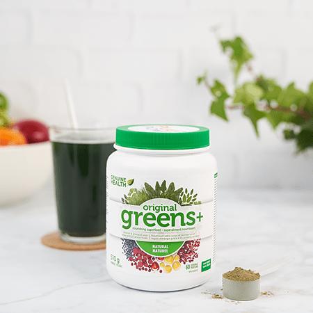 genuine-health-greens-original-3