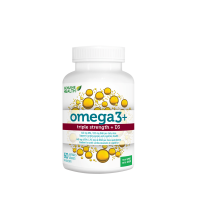 genuine-health-omega-3-triple-strength