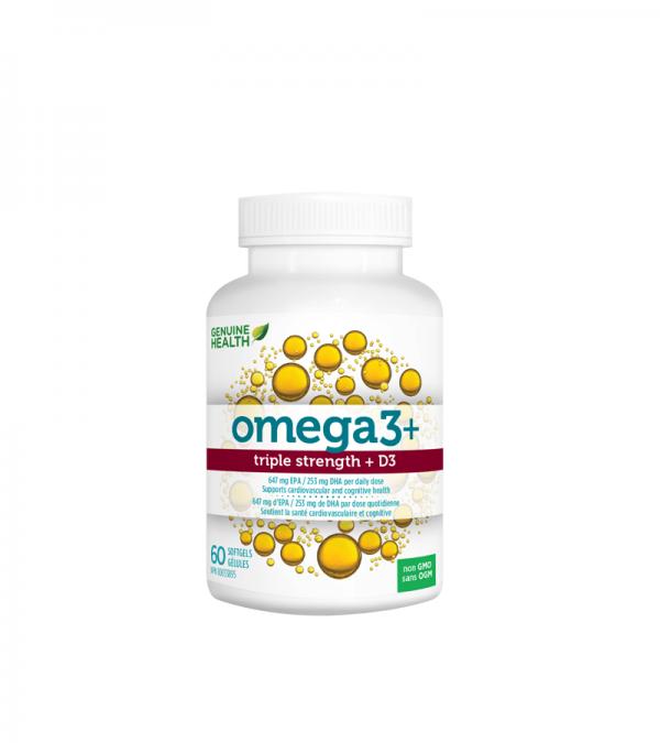 genuine-health-omega-3-triple-strength