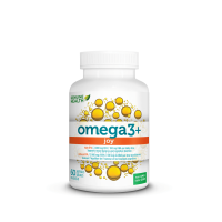 genuine-health-omega3-joy