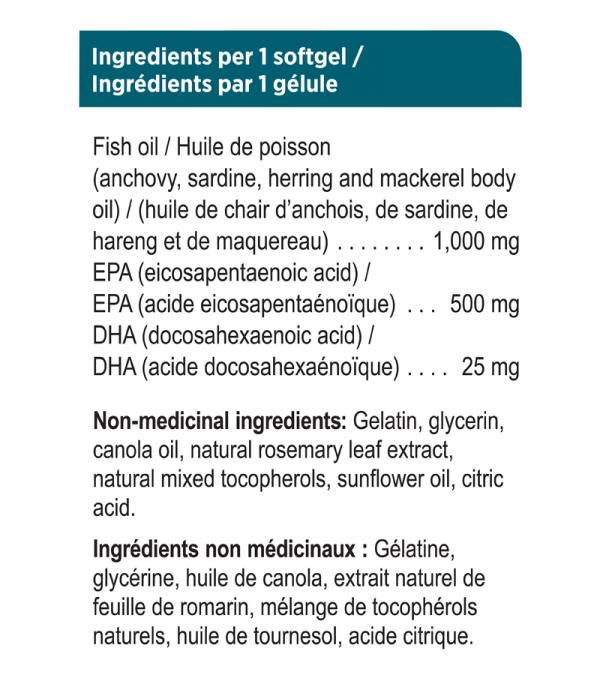 genuine-health-omega3-joy-ingr