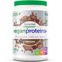genuine-health-vegan-proteins-choc-900g