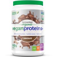 genuine-health-vegan-proteins-choc-900g