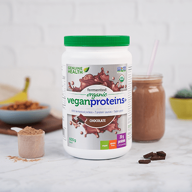 genuine-health-vegan-proteins-choc-900g-lifestyle
