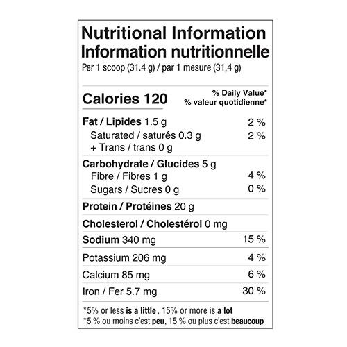 genuine-health-vegan-proteins-choc-ingr-2