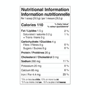 genuine-health-vegan-proteins-vanilla-ingr1