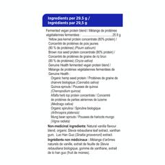 genuine-health-vegan-proteins-vanilla-ingr2