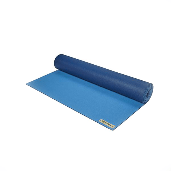 Jade-Harmony-yoga-mat-blue-midblue