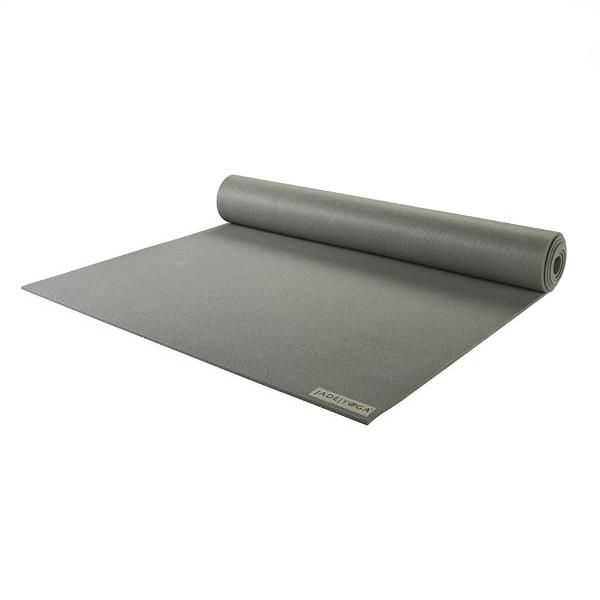 Jade-Harmony-yoga-mat-grey