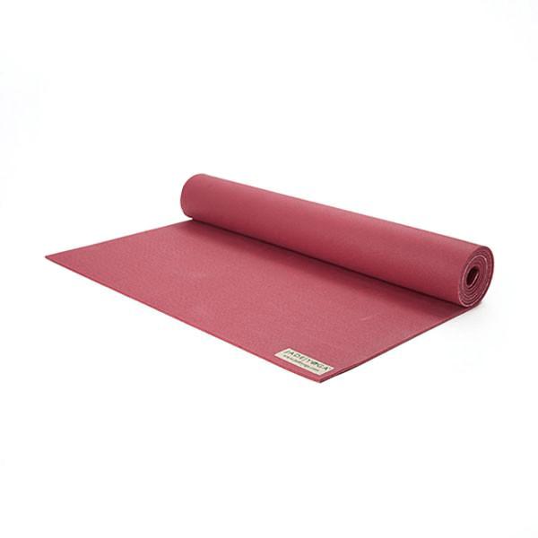 Jade-Harmony-yoga-mat-raspberry