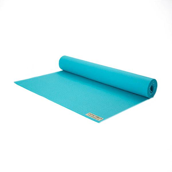 Jade-Harmony-yoga-mat-purple