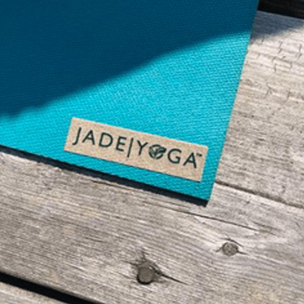 Jade-Harmony-yoga-mat