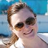 Kirsten Ashmore