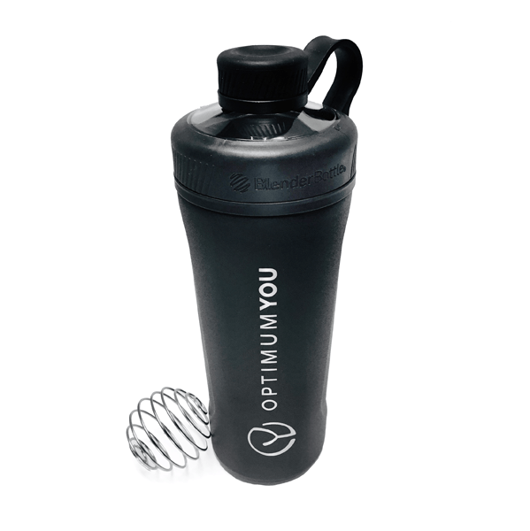 Optimum-You-Blender-Bottle-Black