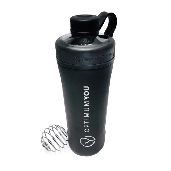 Optimum-You-Blender-Bottle-Black