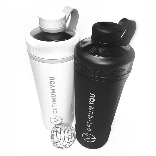 Optimum-You-Blender-Bottle-White-and-Black