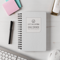 optimum-you-daily-journal