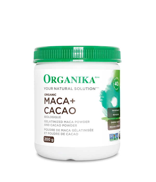 optimum-you-Organika-maca-cacao