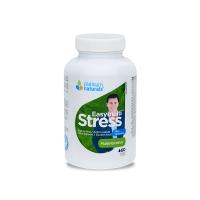 platinum-naturals-easymulti-stress-men