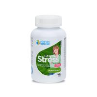 platinum-naturals-easymulti-stress-women