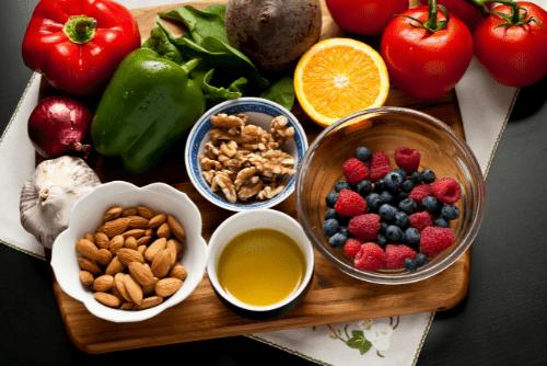 skin_healthy_foods